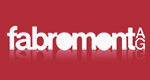 fabromont-logo.png