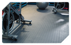 gym_flooring1.png